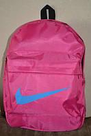 Рюкзак женский, для занятий спортом Nike, Найк, Р1315