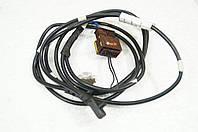 Проводка электрическая б/у Renault Trafic 2 2778P207