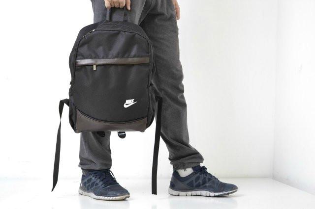 046e98bca45d Рюкзак для ноутбука Nike, Найк, Р1341, цена 299 грн., купить в Киеве ...