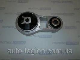 Подушка двигателя на Renault Trafic  2001->  1,9dCi (вверху, восьмёрка) — Prottego (Польша) - JAD10961J