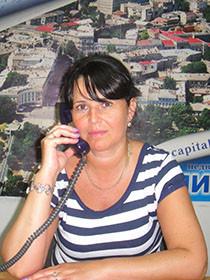 Официальный представитель собственника: +38 (048) 799-79-17, +38 (067) 852-66-62 Татьяна Викторовна