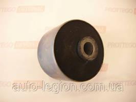 Сайлентблок крепления задней балки на Renault Trafic  2001-> - Renault (БЕЗ УПАКОВКИ) - 8200431675J