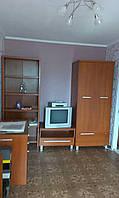 2 комнатная квартира улица Генерала Бочарова, Одесса, фото 1