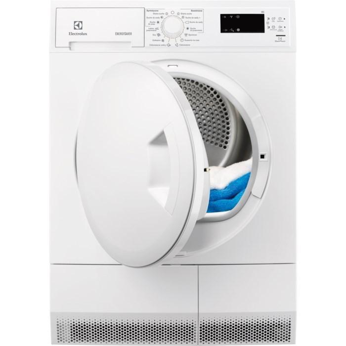 Electrolux EDH3684PDE