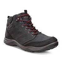 Мужские ботинки Ecco Espinho Gore-Tex 839024-51707, фото 1