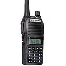 Портативная радиостанция Baofeng UV-82
