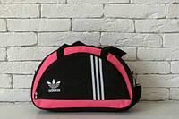 Сумка женская, тренеровочная Adidas, Адидас, Р1592