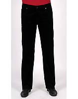 Джинсы мужские Crown Jeans модель 2499-FOR-BLACK-1042