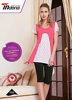 Женская Домашняя одежда Арт.34007