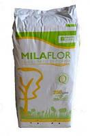 Торфяной субстрат прибалтийский Milaflor  мелкий фракция 0-7 мм 250 л