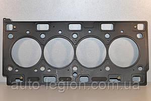Прокладка головки блока цилиндров на Renault Trafic 2003-> 2.5dCi — Nissan - 8200406743