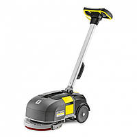 Поломойная машина Karcher BD 30/4 C Bp Pack, фото 1