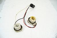 Проводка электрическая б/у Рено Трафик 2 1-967584-3