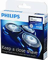 Philips HQ8/50