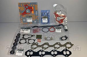 Комплект прокладок двигателя на Renault Trafic 2006-> 2.0dCi — 101019367R