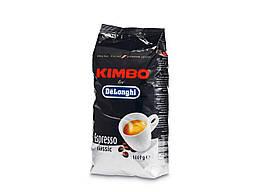 Kimbo DE LONGHI Classic зерно 1кг