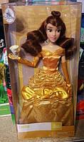 Кукла Disney Belle with Chip Белль с кружечкой Дисней Оригинал