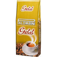 Palombini Gold P267