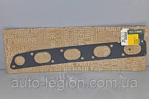 Прокладка выпускного коллектора  на Renault Trafic  2003-> 2.5dCi  — Renault (Оригинал) - 8200459643