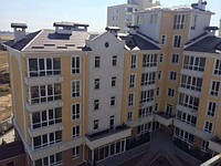 2 комнатная квартира улица Академика Сахорова, Одесса, фото 1