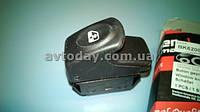 Кнопка стеклоподъемника заднего Renault Logan MCV (Breckner BK62002)