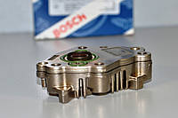 Топливоподкачивающий насос ТНВД  на Renault Trafic  2001->  1.9dCi  —  Bosch (Германия) - 0440020038, фото 1