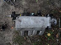 Б/у инжектор для Volkswagen Passat B4