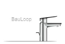 Серия BauLoop