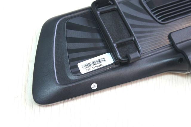 Зеркало регистратор Firstscene x 66