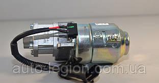 Насос блока переключения передач робот. КПП (ELECTROPARTS) на Renault Trafic 2001-> — Renault - 7701070841