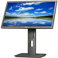 Acer B226HQLAymdr (UM.WB6EE.A01)
