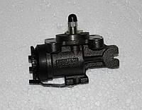 Цилиндр тормозной передний левыйjac 1020, BJ1029-352122