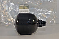 Бачок гидравлической системы роботизированной КПП на Renault Trafic 2001-> — Renault (Оригинал) - 7701070496, фото 1