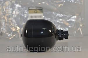 Бачок гидравлической системы роботизированной КПП на Renault Trafic 2001-> — Renault (Оригинал) - 7701070496