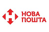 Неполадки в работе всех отделений Новой Почты в Украине