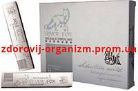 Сильвер Фокс Silver fox Серебряная Лиса, фото 1