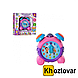 """Обучающие часы для детей """"Тик-Так"""" Limo Toy M 2201, фото 3"""