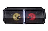 LG FH6 24мес гарантия