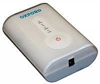 Аккумулятор для жилета с подогревом Oxford Hot Vest Lithium