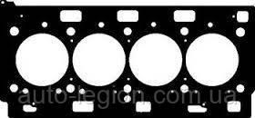 Прокладка головки блока цилиндров на Renault Trafic  2003-> 2.5dCi  — ElringKlinger (Германия) - EL517411