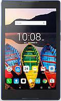 Планшет Lenovo Tab 3 850F Wi-Fi 16Gb Black