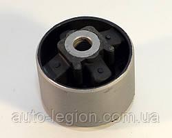 Сайлентблок подушки двигателя на Renault Trafic  2001->  1.9dCi (верхней)  —  BC-GUMA (Украина) - BC1211