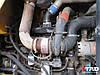Фронтальный погрузчик New Holland W270B (2008 г), фото 2