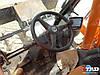 Колесный экскаватор Doosan DX160W-3 (2014 г), фото 4