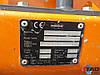 Колесный экскаватор Doosan DX160W-3 (2014 г), фото 6