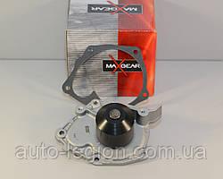 Водяной насос на Renault Trafic  01->  1.9dCi  — MaxGear (Польша) - MGC-5506