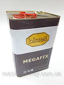 Клей обувной полиуретановый BISSELL (десмокол) белый 15 кг