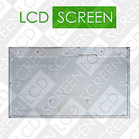 Экран для моноблока Lenovo AIO 510-22ISH MV215FHM-N40 LM215WF9-SSA1, WWW.LCDSHOP.NET