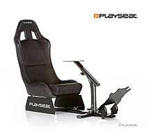 Playseat Alcantara