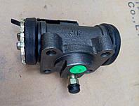 Цилиндр тормозной рабочий KRjac 1020, XH1036-3501040B